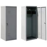 Шкафы для газовых баллонов (7)